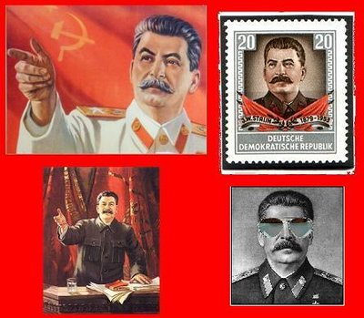 Stalin collage40-2.JPG