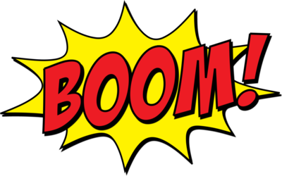 boom-1200x749.png