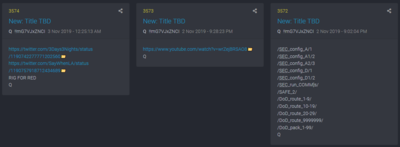Screenshot_2019-11-03 QMAP Qanon Drops POTUS Tweets.png