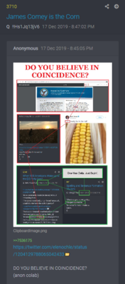 Screenshot_2019-12-18 QMAP Qanon Drops POTUS Tweets.png