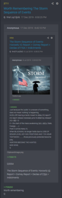 Screenshot_2019-12-18 QMAP Qanon Drops POTUS Tweets(2).png