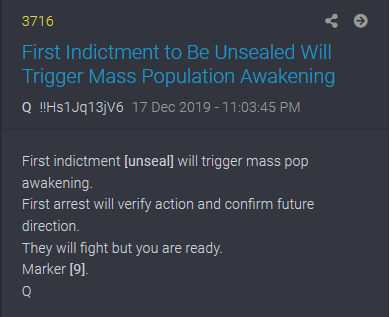 Screenshot_2019-12-18 QMAP Qanon Drops POTUS Tweets(1).png