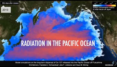 radiation-in-the-pacific-ocean.480.jpg